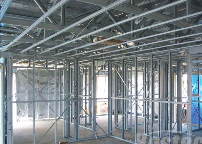 钢结构工程四大质量通病的解决措施