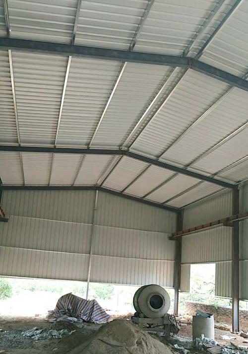 钢结构工程焊前预热的重要性是什么