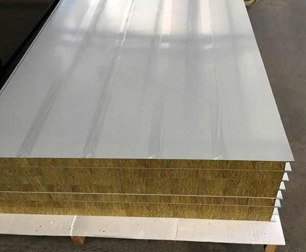 净化板质量提高方法是什么
