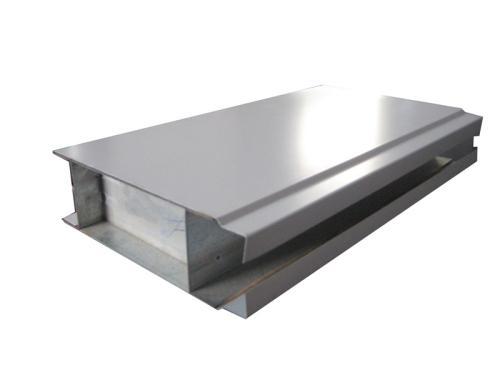 净化板安装流程是什么