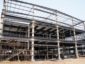 钢结构工程11