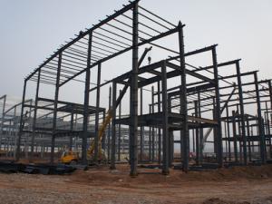 钢结构工程14